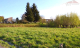 Land for sale with the area of 1000 m2