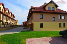 House for sale with the area of 159 m2