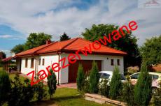 Dom na sprzedaż o pow. 158 m2