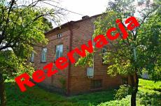 Dom na sprzedaż o pow. 220 m2