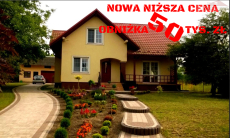 House for sale with the area of 199 m2