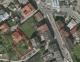 Land for sale with the area of 925 m2