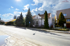 House for sale with the area of 77 m2