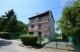 Haus zum Verkauf mit einer Fläche von 220 m2