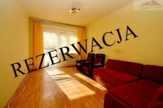 Apartment for sale with the area of 39 m2