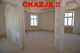 Apartment for sale with the area of 88 m2
