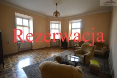 Apartment for sale with the area of 62 m2