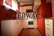 Mieszkanie na sprzedaż o pow. 33 m2
