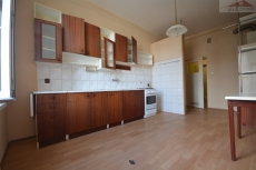Apartment for rent with the area of 50 m2