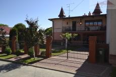 Dom na sprzedaż o pow. 320 m2