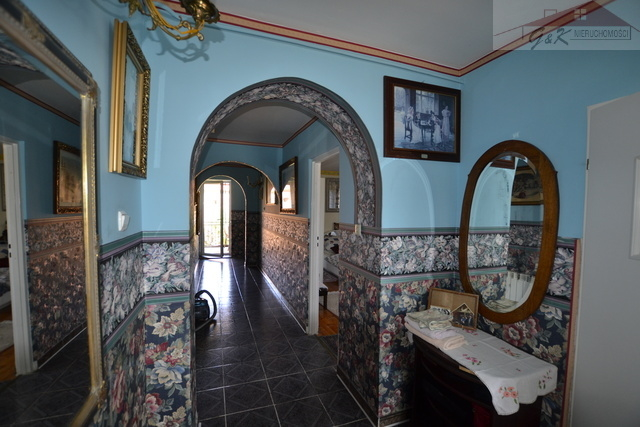 House for sale with the area of 320 m2