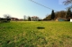 Land for sale with the area of 1900 m2