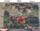 Land for sale with the area of 751 m2