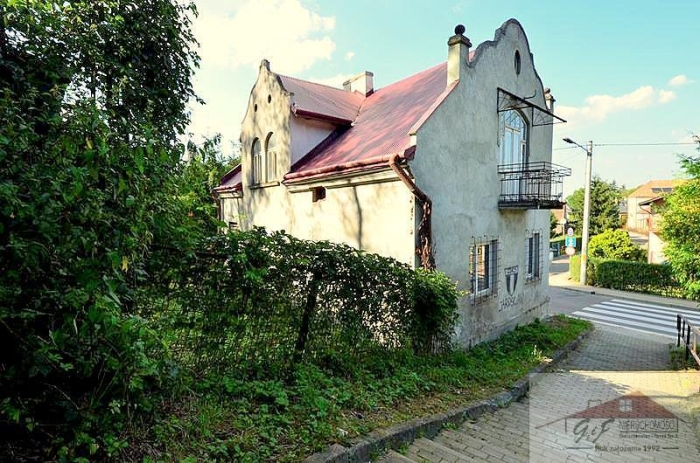 House for sale with the area of 200 m2