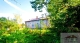 House for sale with the area of 289 m2