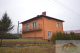 House for sale with the area of 190 m2