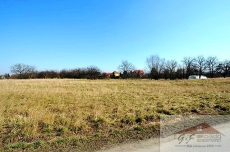 for sale with the area of 2000 m2